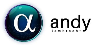 Andy Lambrecht